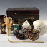 茶道具 茶碗 買取 茶道具の高価買取は栄匠堂へ