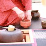 炉の基礎知識(骨董品 買取 京都栄匠堂)
