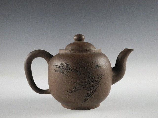茶碗高価買取