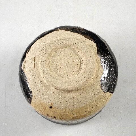 陶器 骨董品 買取