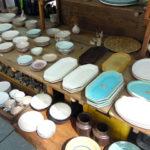 陶器市スケジュール